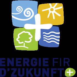 Energir fir d'Zukunft